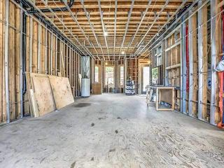 Photo 6: 845 E Dundas Street in Toronto: South Riverdale House (3-Storey) for sale (Toronto E01)  : MLS®# E3823718