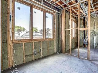 Photo 12: 845 E Dundas Street in Toronto: South Riverdale House (3-Storey) for sale (Toronto E01)  : MLS®# E3823718