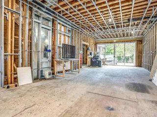 Photo 7: 845 E Dundas Street in Toronto: South Riverdale House (3-Storey) for sale (Toronto E01)  : MLS®# E3823718