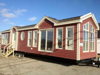 Photo 3: ML-403 Cottage