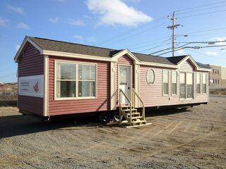 Photo 23: ML-403 Cottage