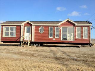 Photo 22: ML-403 Cottage