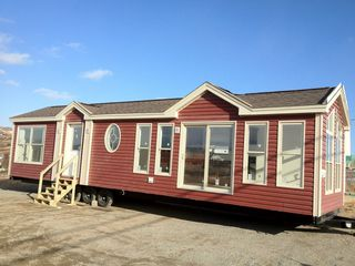 Photo 20: ML-403 Cottage