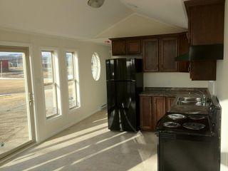 Photo 15: ML-403 Cottage