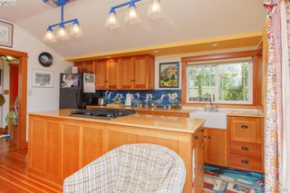 Photo 6: 435 Wilson Street in VICTORIA: VW Victoria West Single Family Detached for sale (Victoria West)  : MLS®# 379344