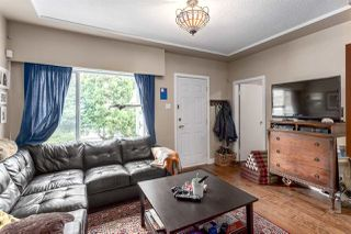Photo 3: 3562 E GEORGIA STREET in Vancouver: Renfrew VE House for sale (Vancouver East)  : MLS®# R2190288