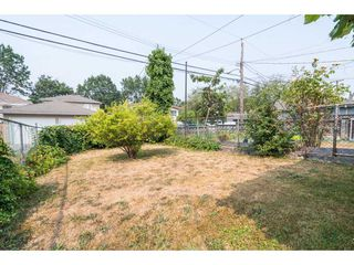 Photo 9: 3381 E 23RD Avenue in Vancouver: Renfrew Heights House for sale (Vancouver East)  : MLS®# R2196086