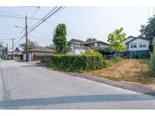 Photo 11: 3381 E 23RD Avenue in Vancouver: Renfrew Heights House for sale (Vancouver East)  : MLS®# R2196086