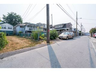 Photo 12: 3381 E 23RD Avenue in Vancouver: Renfrew Heights House for sale (Vancouver East)  : MLS®# R2196086