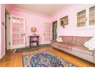Photo 14: 3381 E 23RD Avenue in Vancouver: Renfrew Heights House for sale (Vancouver East)  : MLS®# R2196086