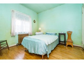 Photo 15: 3381 E 23RD Avenue in Vancouver: Renfrew Heights House for sale (Vancouver East)  : MLS®# R2196086