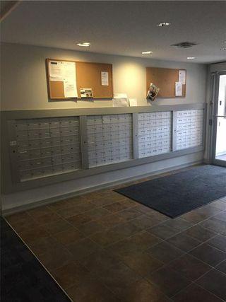 Photo 17:  in Calgary: Springbank Hill Condo for sale : MLS®# C4136490