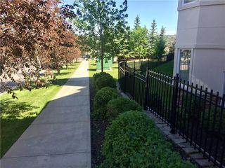 Photo 24:  in Calgary: Springbank Hill Condo for sale : MLS®# C4136490