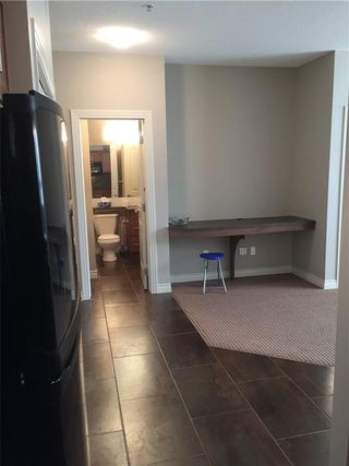 Photo 11:  in Calgary: Springbank Hill Condo for sale : MLS®# C4136490