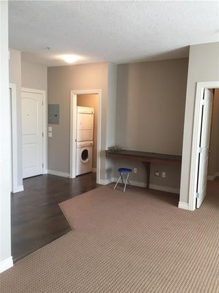 Photo 10:  in Calgary: Springbank Hill Condo for sale : MLS®# C4136490