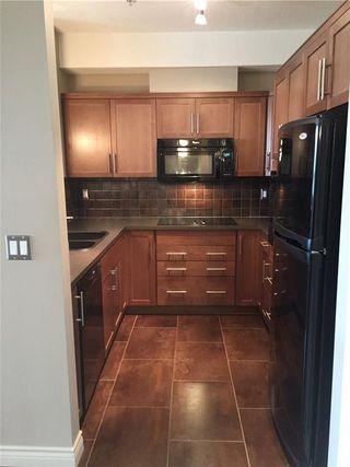 Photo 4:  in Calgary: Springbank Hill Condo for sale : MLS®# C4136490