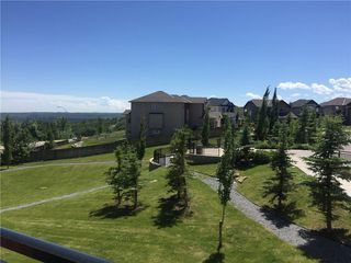 Photo 25:  in Calgary: Springbank Hill Condo for sale : MLS®# C4136490