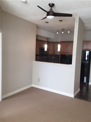 Photo 8:  in Calgary: Springbank Hill Condo for sale : MLS®# C4136490