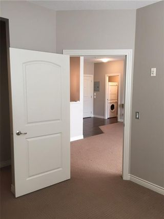 Photo 15:  in Calgary: Springbank Hill Condo for sale : MLS®# C4136490