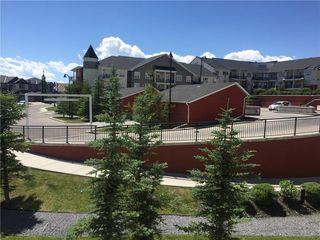 Photo 26:  in Calgary: Springbank Hill Condo for sale : MLS®# C4136490