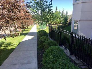 Photo 23:  in Calgary: Springbank Hill Condo for sale : MLS®# C4136490