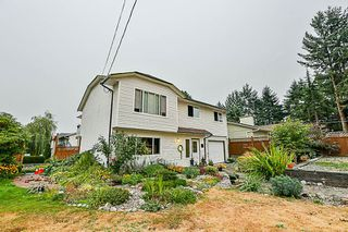 Photo 2: 3264 273 Street in Langley: Aldergrove Langley House for sale : MLS®# R2205914