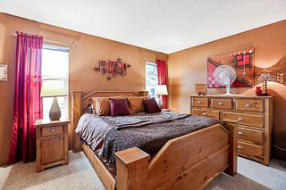Photo 10: 3264 273 Street in Langley: Aldergrove Langley House for sale : MLS®# R2205914