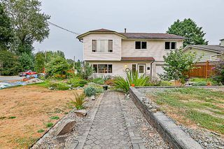 Photo 3: 3264 273 Street in Langley: Aldergrove Langley House for sale : MLS®# R2205914