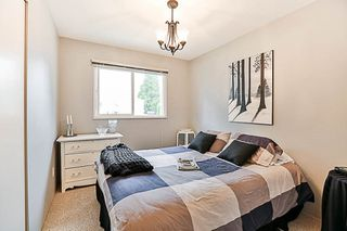 Photo 12: 3264 273 Street in Langley: Aldergrove Langley House for sale : MLS®# R2205914