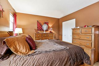 Photo 11: 3264 273 Street in Langley: Aldergrove Langley House for sale : MLS®# R2205914