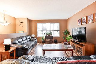 Photo 8: 3264 273 Street in Langley: Aldergrove Langley House for sale : MLS®# R2205914