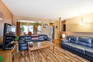 Photo 9: 3264 273 Street in Langley: Aldergrove Langley House for sale : MLS®# R2205914