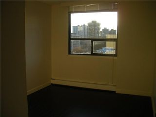 "Photo 1: # 908 1720 BARCLAY ST in Vancouver: West End VW Condo for sale in ""LANDCASTER GATE"" (Vancouver West)  : MLS®# V1096242"