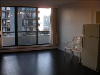 "Photo 5: # 908 1720 BARCLAY ST in Vancouver: West End VW Condo for sale in ""LANDCASTER GATE"" (Vancouver West)  : MLS®# V1096242"