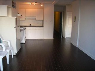 "Photo 3: # 908 1720 BARCLAY ST in Vancouver: West End VW Condo for sale in ""LANDCASTER GATE"" (Vancouver West)  : MLS®# V1096242"