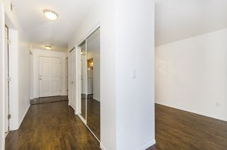 Photo 1: 303 3319 KINGSWAY in Vancouver: Collingwood VE Condo for sale (Vancouver East)  : MLS®# R2209950