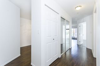 Photo 10: 303 3319 KINGSWAY in Vancouver: Collingwood VE Condo for sale (Vancouver East)  : MLS®# R2209950