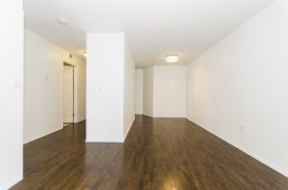 Photo 9: 303 3319 KINGSWAY in Vancouver: Collingwood VE Condo for sale (Vancouver East)  : MLS®# R2209950