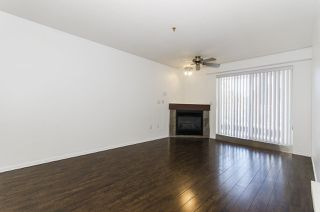 Photo 3: 303 3319 KINGSWAY in Vancouver: Collingwood VE Condo for sale (Vancouver East)  : MLS®# R2209950