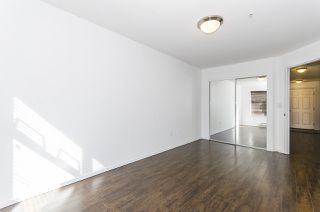 Photo 8: 303 3319 KINGSWAY in Vancouver: Collingwood VE Condo for sale (Vancouver East)  : MLS®# R2209950