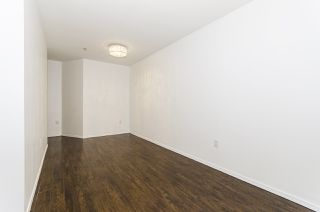 Photo 5: 303 3319 KINGSWAY in Vancouver: Collingwood VE Condo for sale (Vancouver East)  : MLS®# R2209950