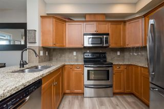 "Photo 9: 3 18087 70 Avenue in Surrey: Cloverdale BC Townhouse for sale in ""PROVINCETON"" (Cloverdale)  : MLS®# R2210473"