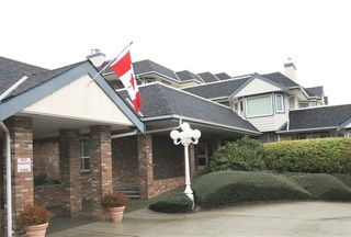 Photo 14: 203 13965 16 AVENUE in South Surrey White Rock: Home for sale : MLS®# R2015117