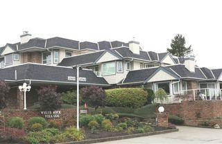 Photo 13: 203 13965 16 AVENUE in South Surrey White Rock: Home for sale : MLS®# R2015117