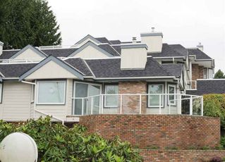 Photo 12: 203 13965 16 AVENUE in South Surrey White Rock: Home for sale : MLS®# R2015117