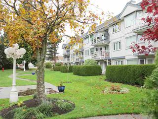 Photo 1: 203 13965 16 AVENUE in South Surrey White Rock: Home for sale : MLS®# R2015117