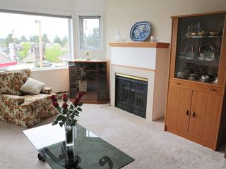 Photo 6: 203 13965 16 AVENUE in South Surrey White Rock: Home for sale : MLS®# R2015117