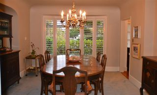 Photo 5: 7088 MARGUERITE Street in Vancouver: South Granville House for sale (Vancouver West)  : MLS®# R2214787