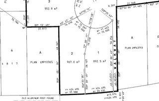 Photo 5: 10093 ROYALWOOD Boulevard in Rosedale: Rosedale Popkum Land for sale : MLS®# R2216047