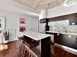 Photo 8: 10 Morrison St Unit #903 in Toronto: Waterfront Communities C1 Condo for sale (Toronto C01)  : MLS®# C3979007